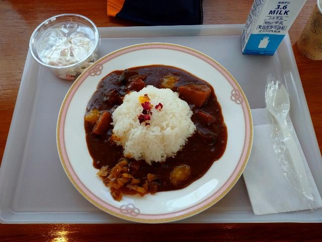 横須賀海軍カレー