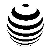f:id:niritsuhaihan:20170227235441p:plain