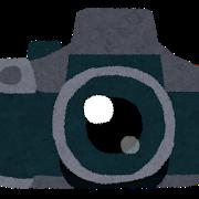 f:id:nirvanasutra:20190118215946p:plain