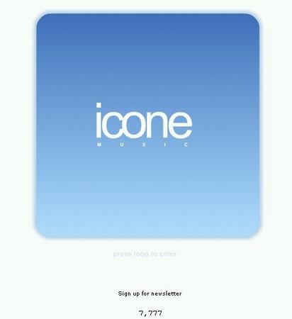 Icone 7777