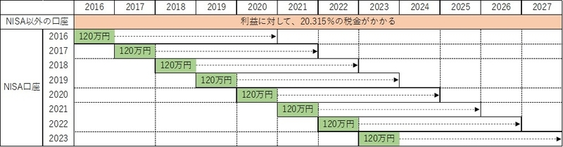 20181102141347