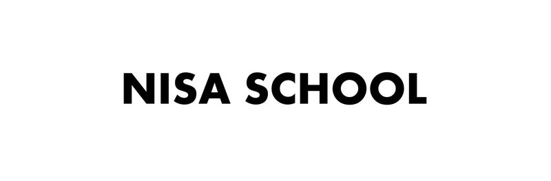 NISA SCHOOL