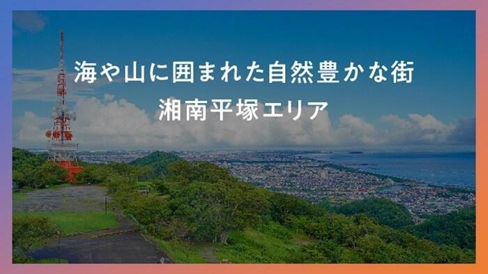 COZUCHI,平塚一棟マンション
