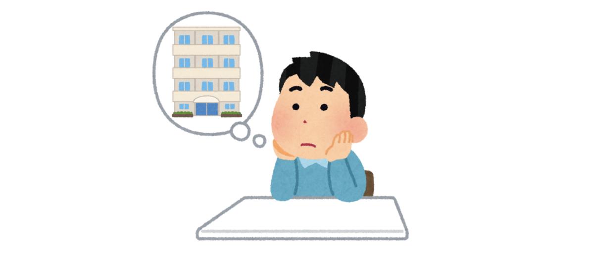 f:id:nisayama:20200301153513p:plain
