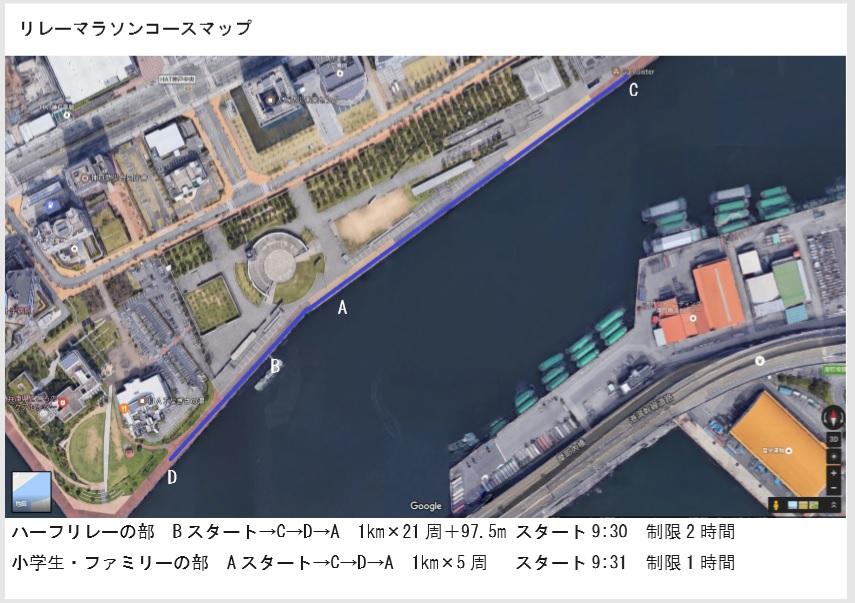f:id:nisemon_honmono:20181219135407j:plain