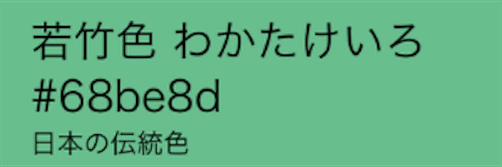 f:id:nisemon_honmono:20190619002359p:image