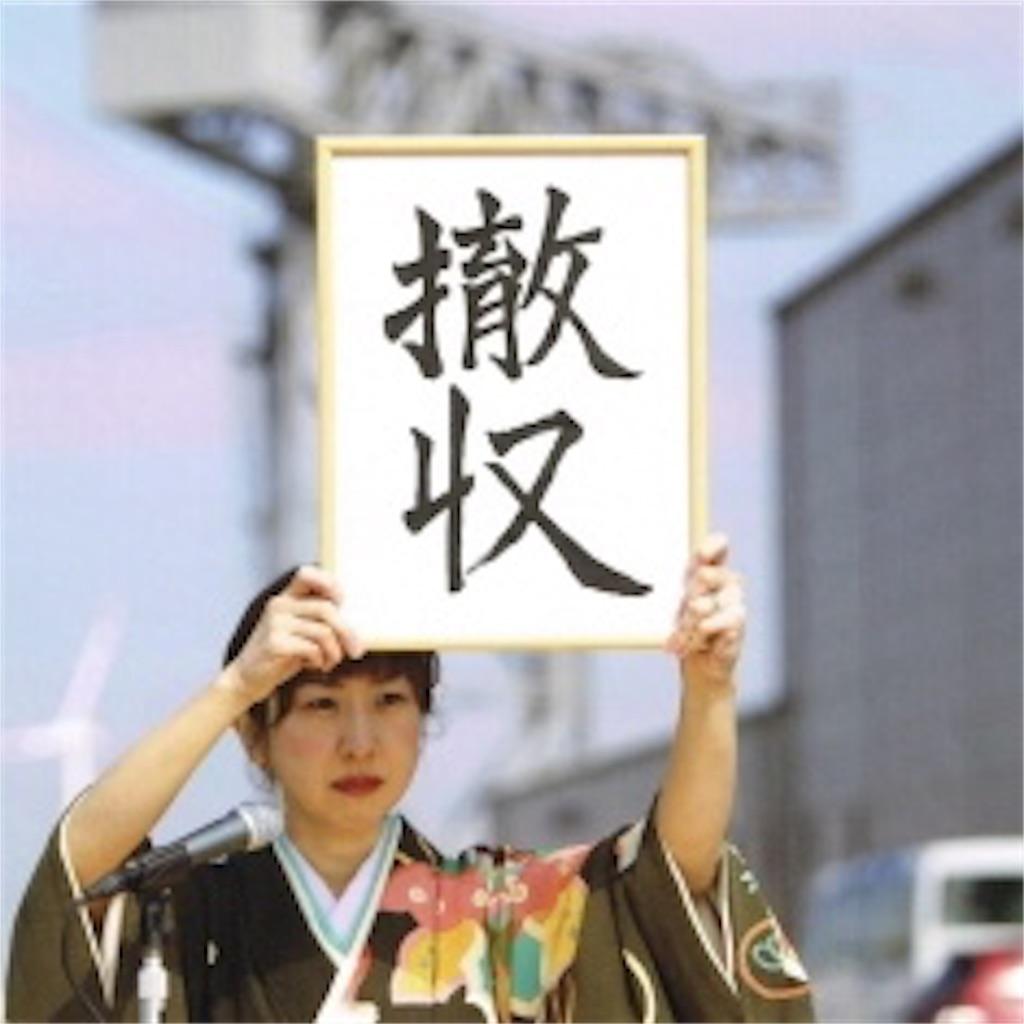 f:id:nisemon_honmono:20190709103038j:image