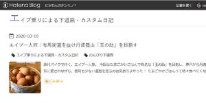 f:id:nisemon_honmono:20200425145143j:plain