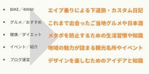 f:id:nisemon_honmono:20200425175156j:plain
