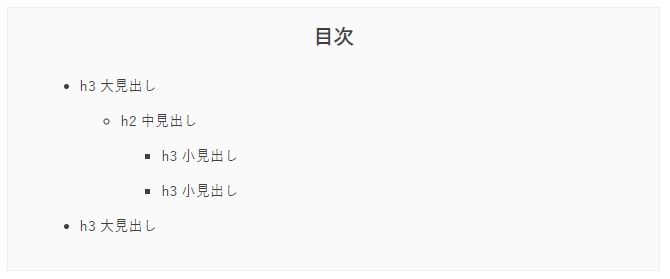 f:id:nisemon_honmono:20210130193645j:plain