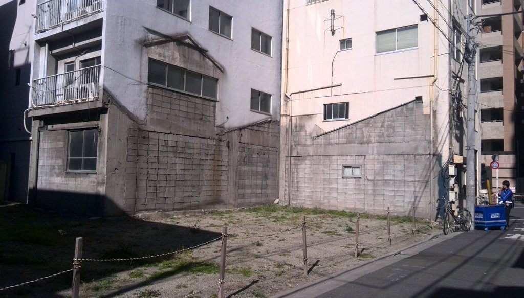 f:id:nisemono_san:20161001100223j:plain