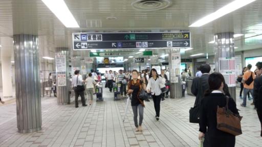 f:id:nisesuka:20120911015237j:image