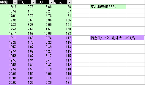 f:id:nisesuka:20161218021308p:plain