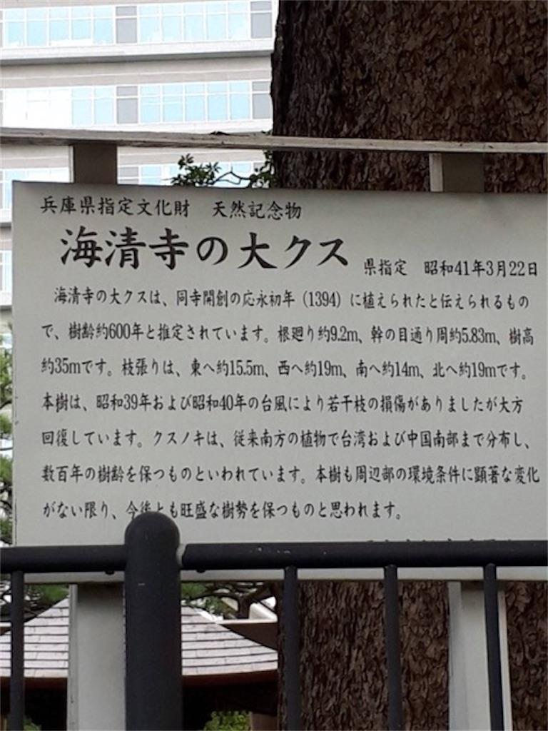 f:id:nishi-city1:20210917101921j:image