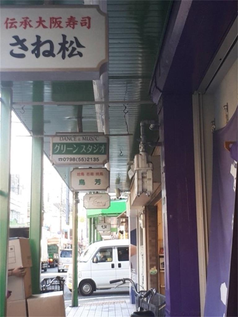 f:id:nishi-city1:20210917105921j:image