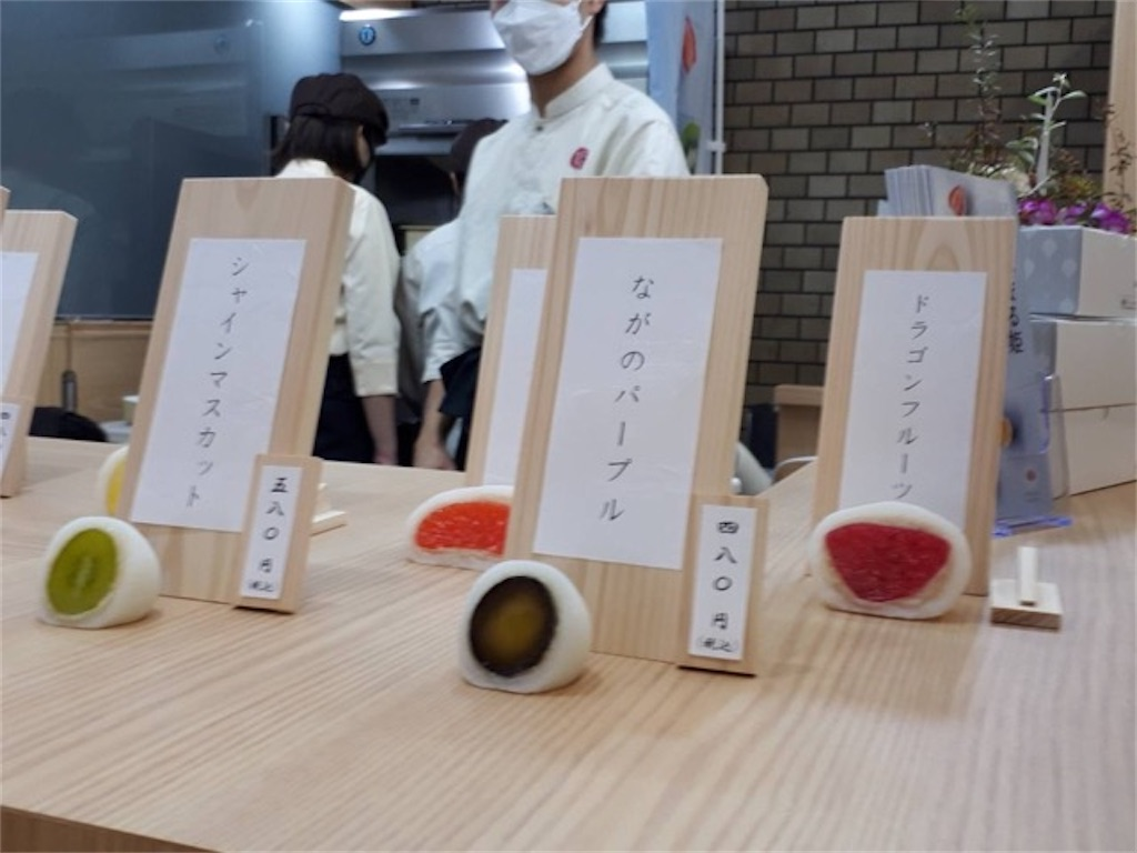 f:id:nishi-city1:20210924095339j:image