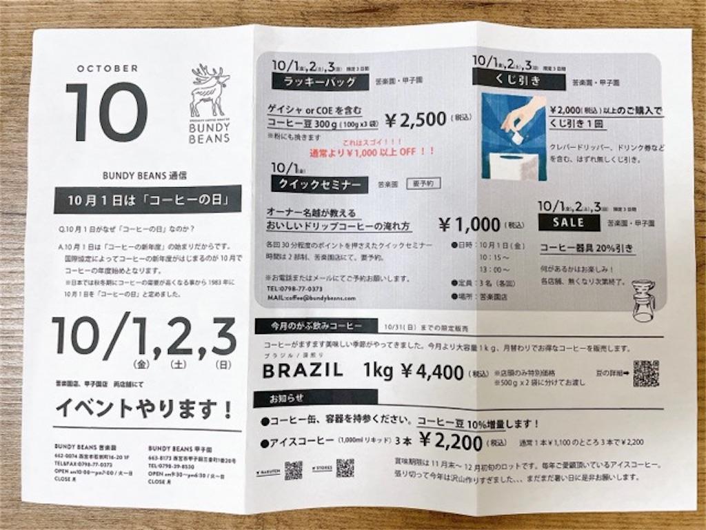 f:id:nishi-city1:20210927104633j:image