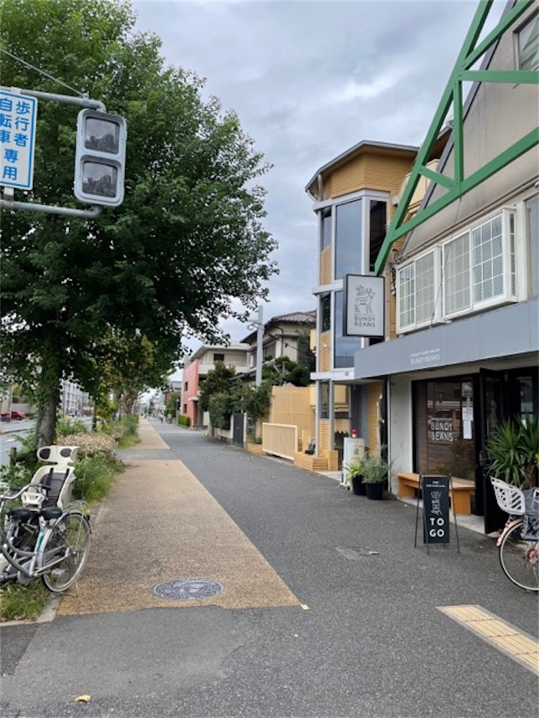 f:id:nishi-city1:20210927104833j:image