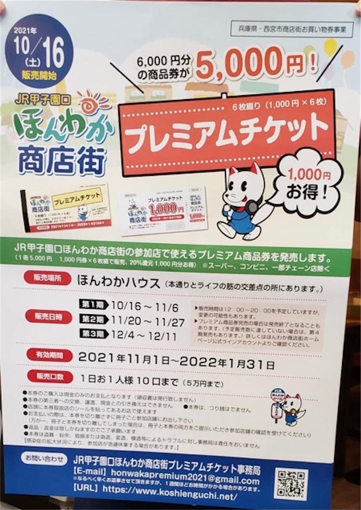 f:id:nishi-city1:20211011095058j:image
