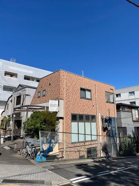 f:id:nishi-city1:20211012102325j:plain