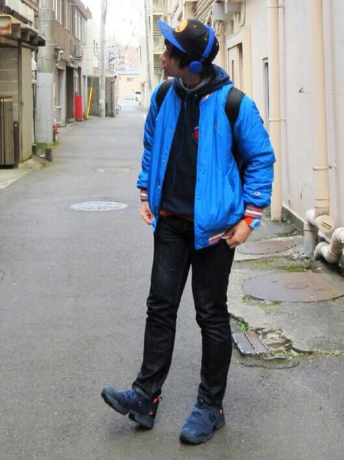 f:id:nishi-kaoru:20160620215807j:plain