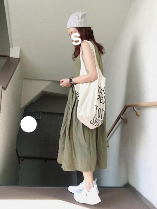 f:id:nishi-kaoru:20160708170652j:plain