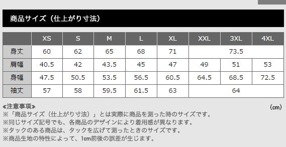 f:id:nishi-kaoru:20161108165525p:plain