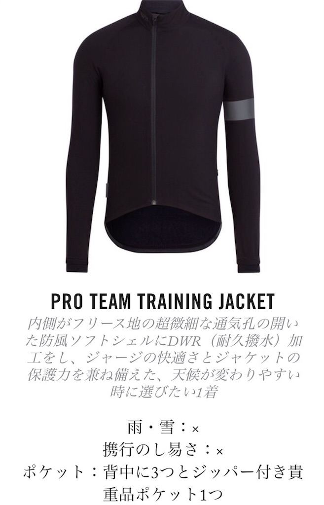 f:id:nishi-roadbike:20170203101417j:image