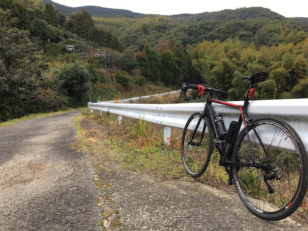 f:id:nishi-roadbike:20170226130154j:image
