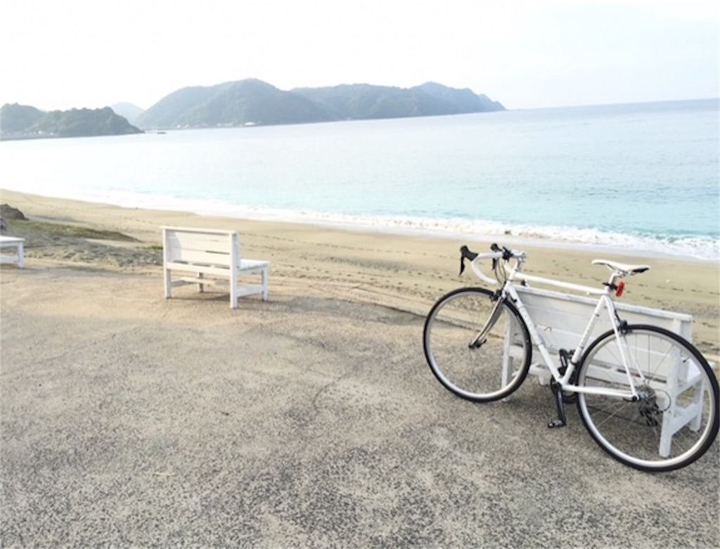 f:id:nishi-roadbike:20170226131252j:image