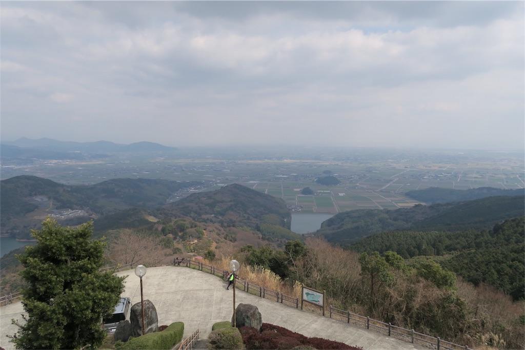 f:id:nishi-roadbike:20170317223954j:image