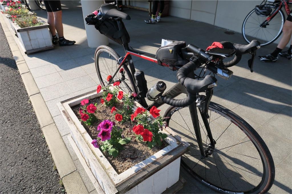 f:id:nishi-roadbike:20170529220138j:image