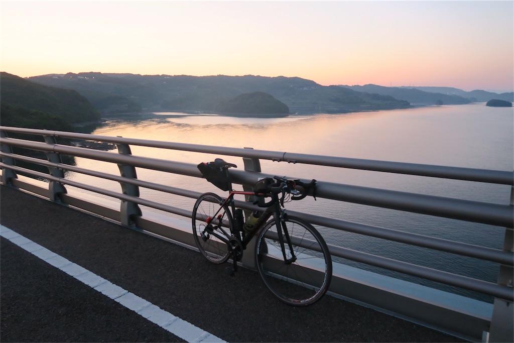 f:id:nishi-roadbike:20170624214149j:image