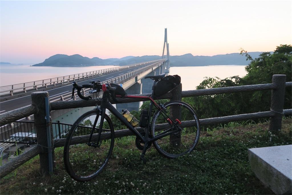f:id:nishi-roadbike:20170624214221j:image