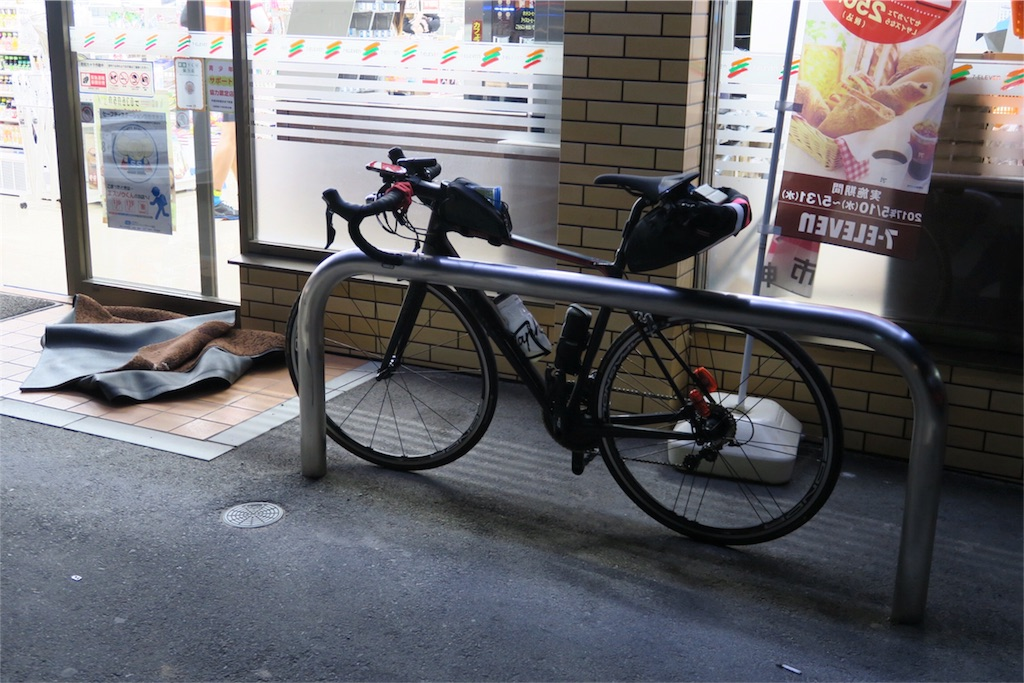 f:id:nishi-roadbike:20170624214324j:image