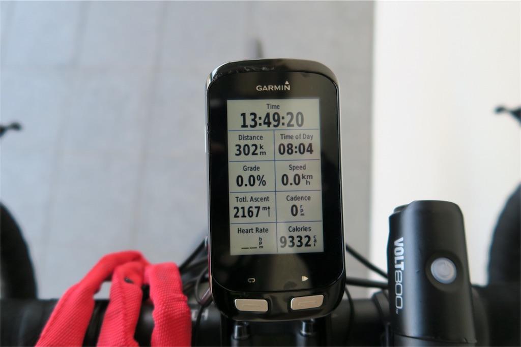 f:id:nishi-roadbike:20170624214628j:image