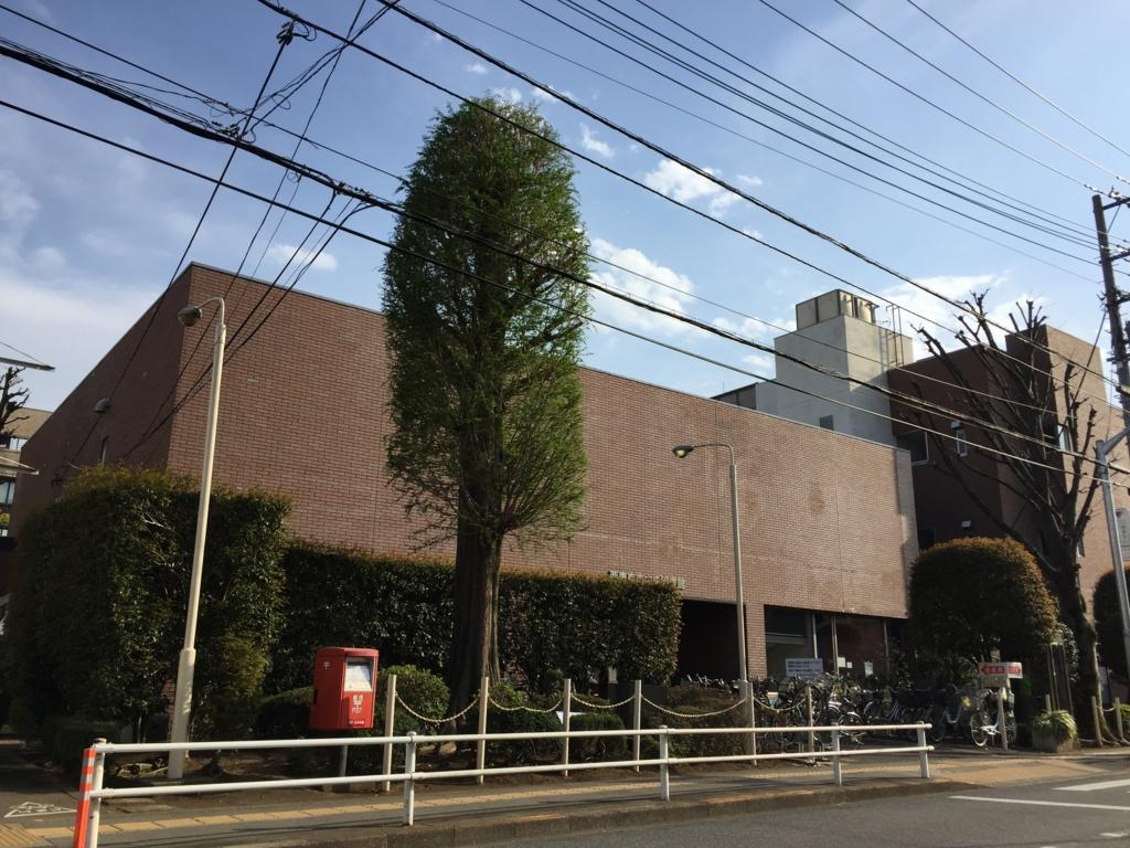 f:id:nishi-tokyoite:20170416201908j:plain