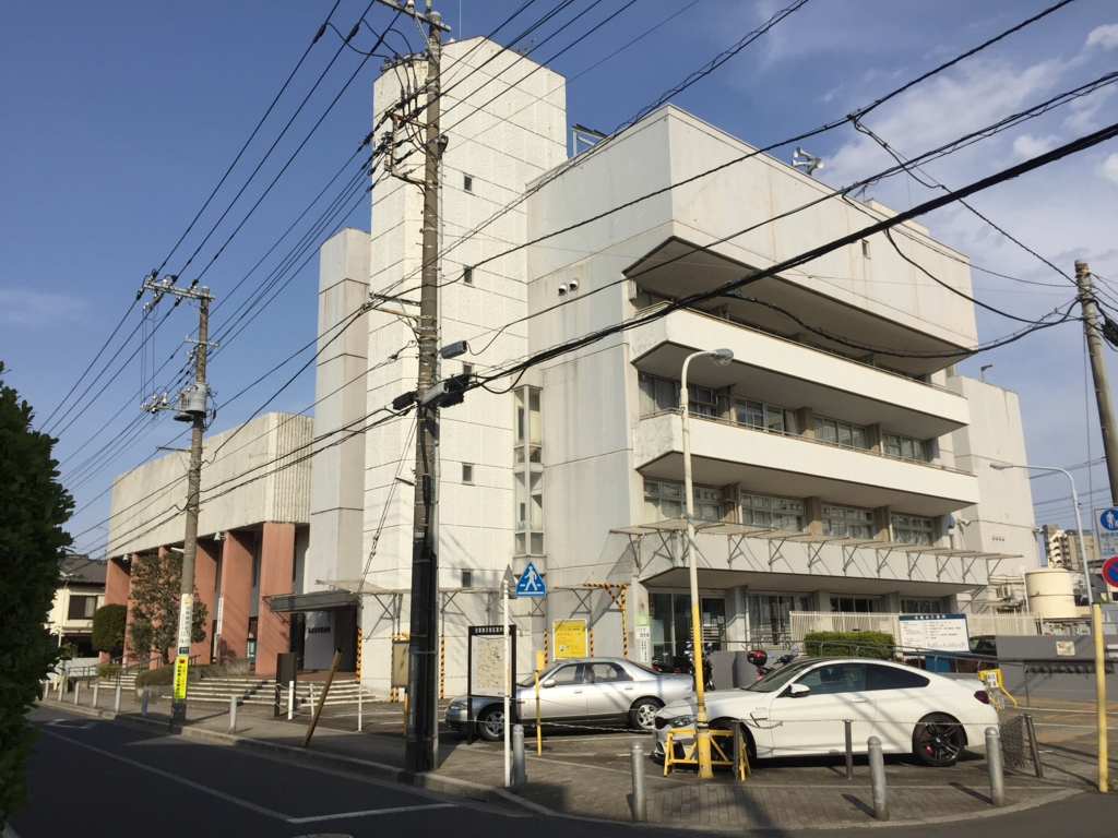 f:id:nishi-tokyoite:20170416201959j:plain
