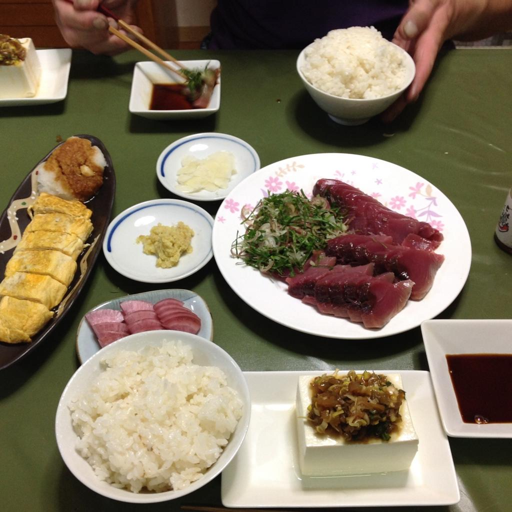 f:id:nishi-yam:20160621205127j:plain