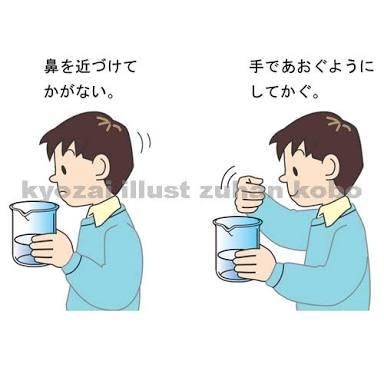 f:id:nishi-yam:20170715133503j:plain