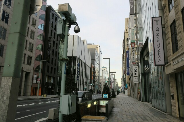 f:id:nishi0001:20170412220458j:image