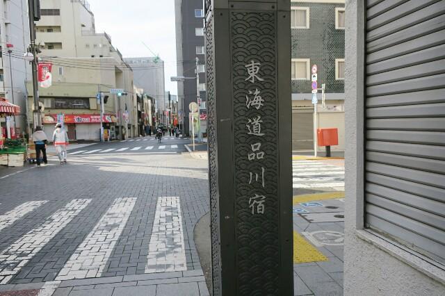f:id:nishi0001:20170412221408j:image