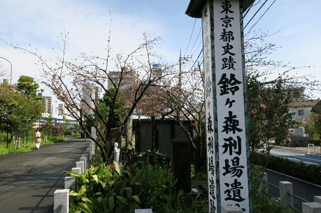 f:id:nishi0001:20170412222056j:image