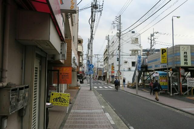 f:id:nishi0001:20170412225313j:image