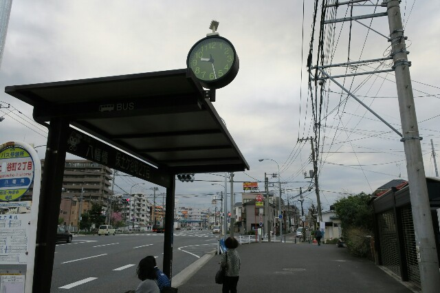 f:id:nishi0001:20170412225709j:image