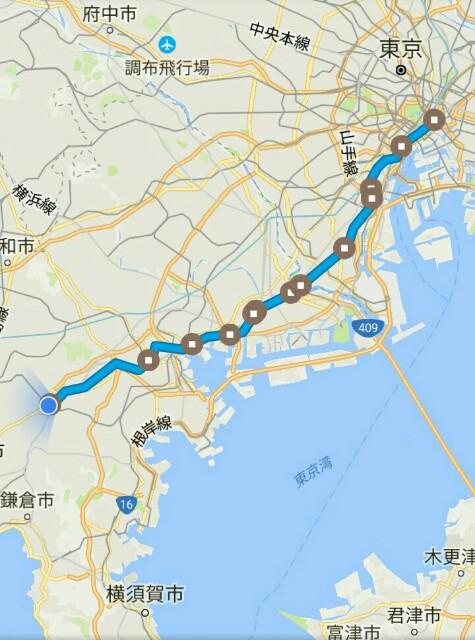 f:id:nishi0001:20170412230943j:image
