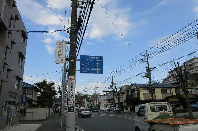 f:id:nishi0001:20170413221315j:image