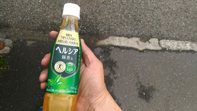 f:id:nishi0001:20170413221614j:image