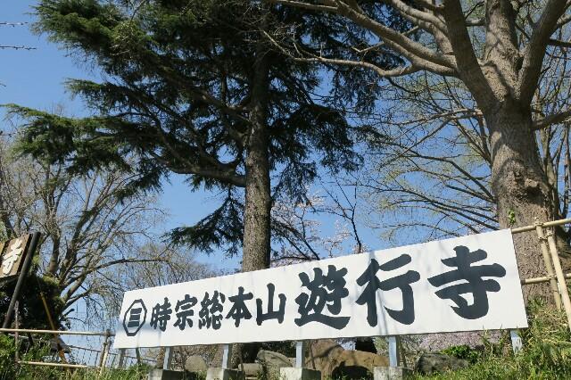 f:id:nishi0001:20170413222830j:image