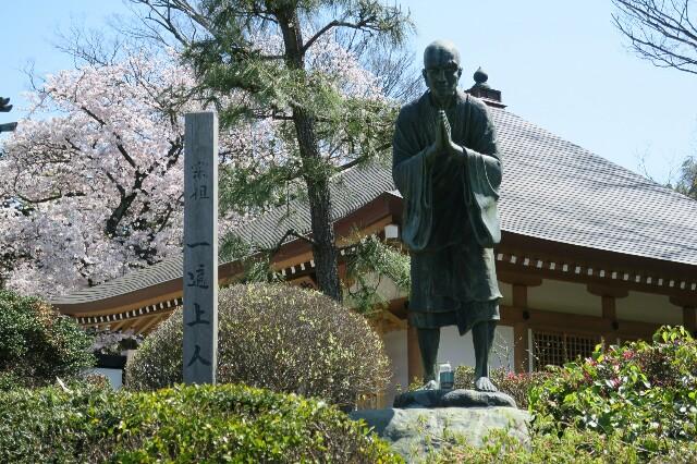 f:id:nishi0001:20170413223034j:image